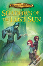 Shadows Of The Lost Sun