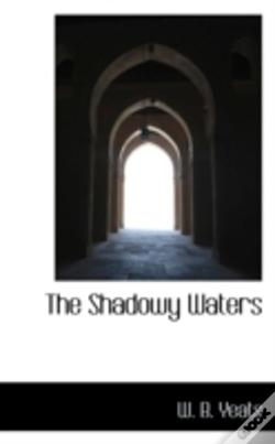 Wook.pt - Shadowy Waters