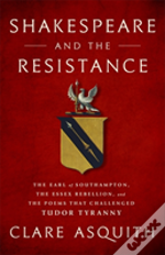 Shakespeare & The Resistance