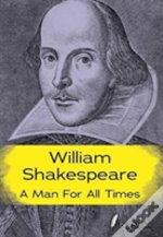 Shakespeare Alive Pack A Of 3