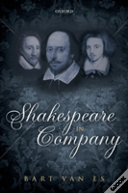 Wook.pt - Shakespeare In Company