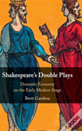 Shakespeare S Double Plays