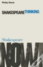 Shakespeare Thinking