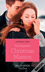 Shane Brand'S Christmas Mission