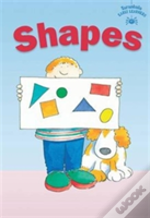 Shapes Children S Early Learners Colle
