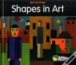 Wook.pt - Shapes In Art