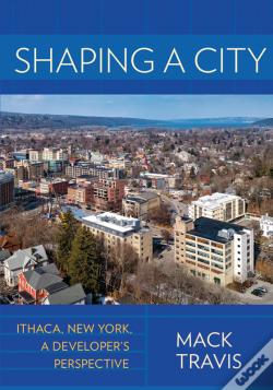 Wook.pt - Shaping A City