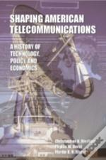Shaping Aamerican Telecommunications