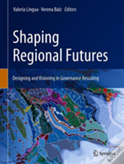 Wook.pt - Shaping Regional Futures