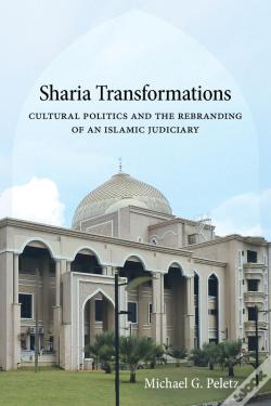 Wook.pt - Sharia Transformations