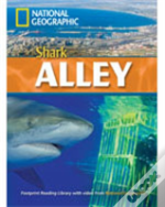 Shark Alley2200 Headwords