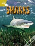 Sharksgold Level Non-Fiction
