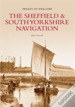Sheffield And South Yorkshire Navigation