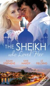 Sheikhs Collection (Mills & Boon E-Book Collections) (P.S. I'M Pregnant! - Book 1)