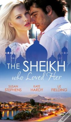Wook.pt - Sheikhs Collection (Mills & Boon E-Book Collections) (P.S. I'M Pregnant! - Book 1)