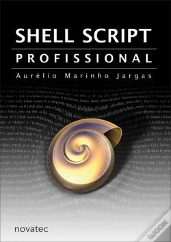 Wook.pt - Shell Script Profissional