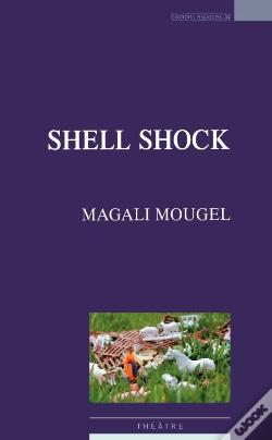 Wook.pt - Shell Shock