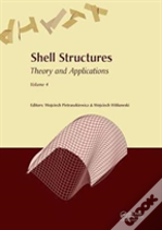 Shell Structures: Theory And Applications Xi
