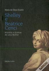 Shelley e beatrice cenci