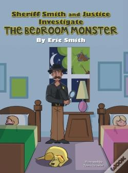 Wook.pt - Sheriff Smith And Justice Investigates The Bedroom Monster