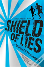 Shield Of Lies