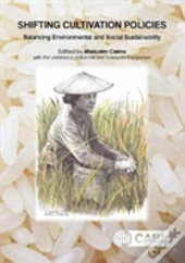Shifting Cultivation Policies