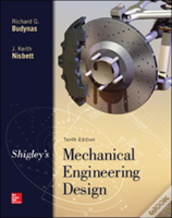 Wook.pt - Shigley'S Mechanical Engineering Design