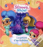 Shimmer & Shine - Une Amie Invisible