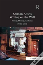 Shimon Attie S Writing On The Wall