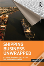 Shipping Business Unwrapped