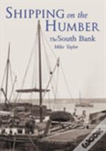 Shipping On The Humber