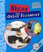 Shoes And Other Footwear
