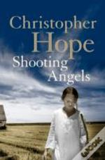 Shooting Angels