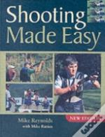 Shooting Made Easy