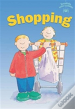 Shopping Children S Early Learners Col