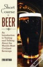 Short Course In Beer