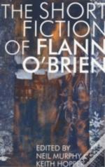 Short Fiction Of Flann O'Brien