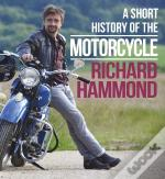 Short History Of The Motorcycle