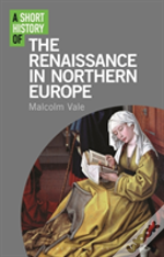 Short History Of The Renaissance In