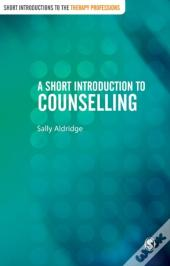 Short Introduction To Counselling