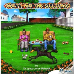 Wook.pt - Shorty And The Sullivans
