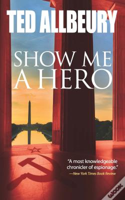Wook.pt - Show Me A Hero