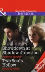 Showdown At Shadow Junction