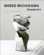Shozo Michikawa Bb