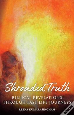 Wook.pt - Shrouded Truth