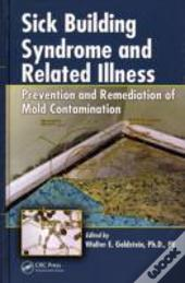 Sick Building Syndrome & Related Illness