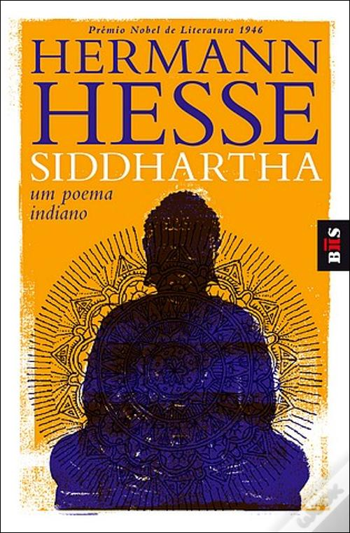 a character analysis of siddharthas teachers in the book siddhartha by herman hesse Complete summary of hermann hesse's siddhartha enotes plot summaries cover all the significant action of siddhartha not from books or teachers thus, siddhartha.