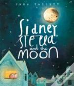 Sidney Stella & The Moon