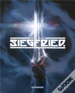 Siegfried-Integrale Siegfried-Integrale