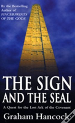 Wook.pt - Sign And The Seal